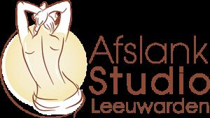 logo-afslankstudio-leeuwarden
