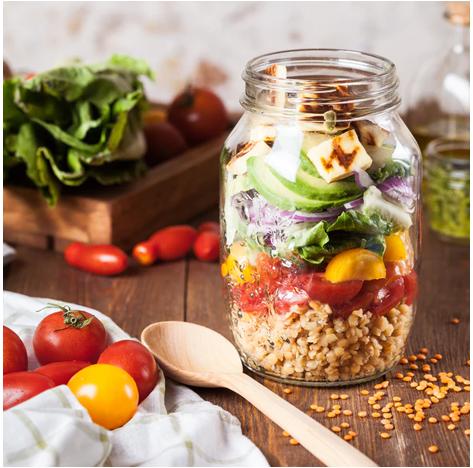 voeding-gezond